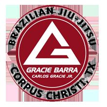 Gracie Barra Corpus Christi