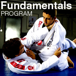 Fundamentals-Program