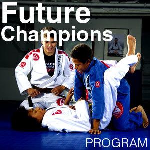Future-Champions-Program