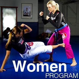 Women-Program